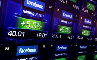 Как начать торговать акциями на бирже?