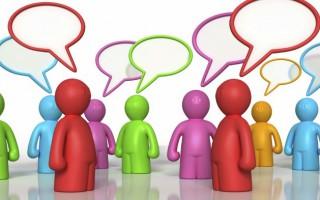 Как заработать на платных анкетах и опросах в интернете?