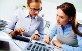 Как сделать реструктуризацию кредита?