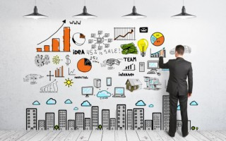Как правильно инвестировать в стартапы