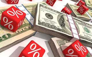 Инструкция по инвестированию в ПАММ счета