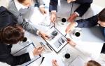 Банковское инвестиционное кредитование: преимущества и недостатки