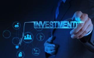 Куда инвестировать небольшие суммы денег?