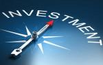 Как правильно подобрать инвестиционные ресурсы?