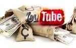 Как открыть канал на Ютубе и зарабатывать на нем?