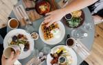 Как открыть свой ресторан и с чего начать?