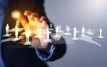 Какой бизнес будет востребован в будущем?