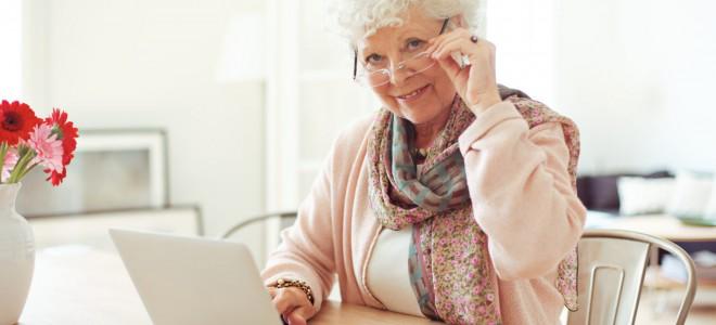 Чем заняться на пенсии, чтобы заработать?