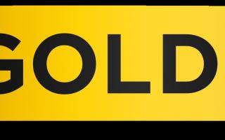 Вся правда об инвестировании в золото