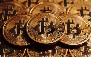 Где и как лучше открыть биткоин-кошелек?