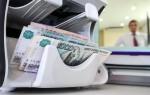 Программы субсидирования малого бизнеса
