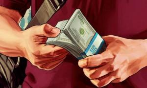 Как быстро удвоить деньги?