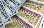 Как правильно вложить деньги в акции?