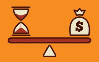 Расчет точки безубыточности инвестиционного проекта