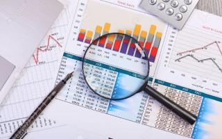 Какие акции сейчас выгодно покупать?