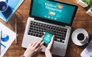 Что сейчас выгодно продавать в Интернете?