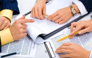 Как организовать посреднический бизнес?