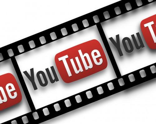 Сколько зарабатывают блогеры на Ютубе за просмотры?