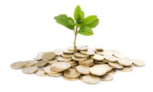 Как быстро получить деньги без вложений?