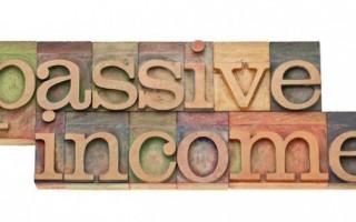 Что такое резидуальный доход, виды и особенности?