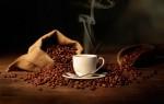 Открытие кофейни с нуля: бизнес-план