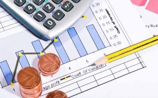 Как рассчитать доходность государственных облигаций?