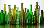 Переработка стекла в домашних условиях: бизнес-план