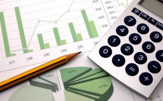 Как определить доходность акции?