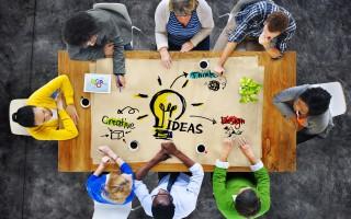 Каким выгодным бизнесом можно заняться с нуля?