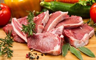 Открытие мясного магазина: бизнес-план
