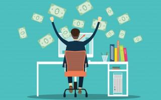Лучшие источники пассивного дохода