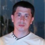 Лобода Алексей