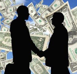 объединение в инвестиционные пулы