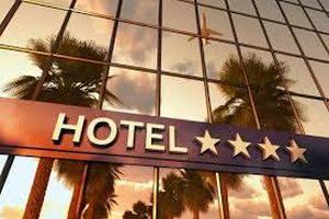 инвестиции в отель
