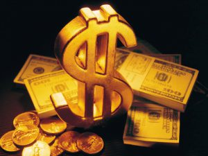 преимущества вкладов в долларах