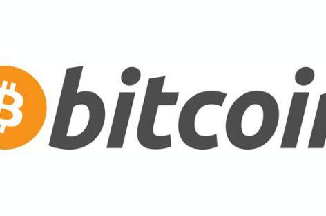 Способы заработка биткоинов — без обмана