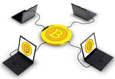 bitcoin пулы