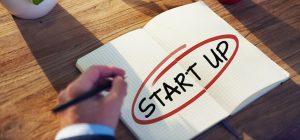 вложение денег в стартапы