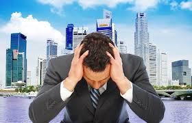 риски инвестирования в строительство недвижимости