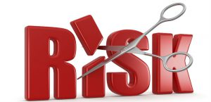 анализ уровня рисков