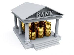 Выбор банка для вклада
