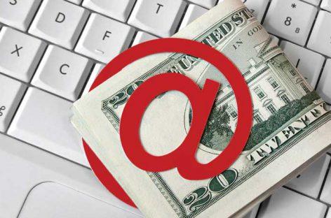 Как избежать ошибок при инвестировании в интернете?