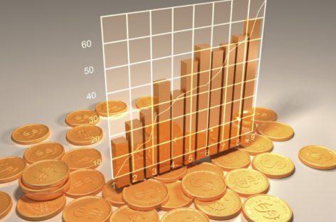 Анализ эффективности инвестиций