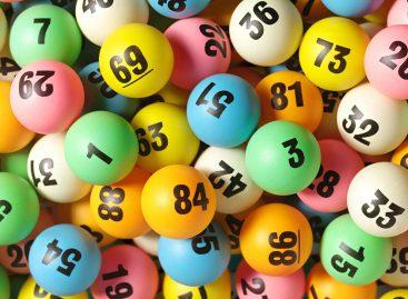Как выиграть миллион в лотерею? — Методы повышения вероятности