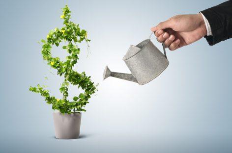 Лучшие инвестиционные проекты в интернете с ежедневной оплатой