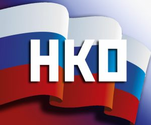Примеры НКО России