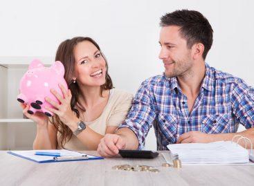 Выбор программы для учета дохода и расхода семьи