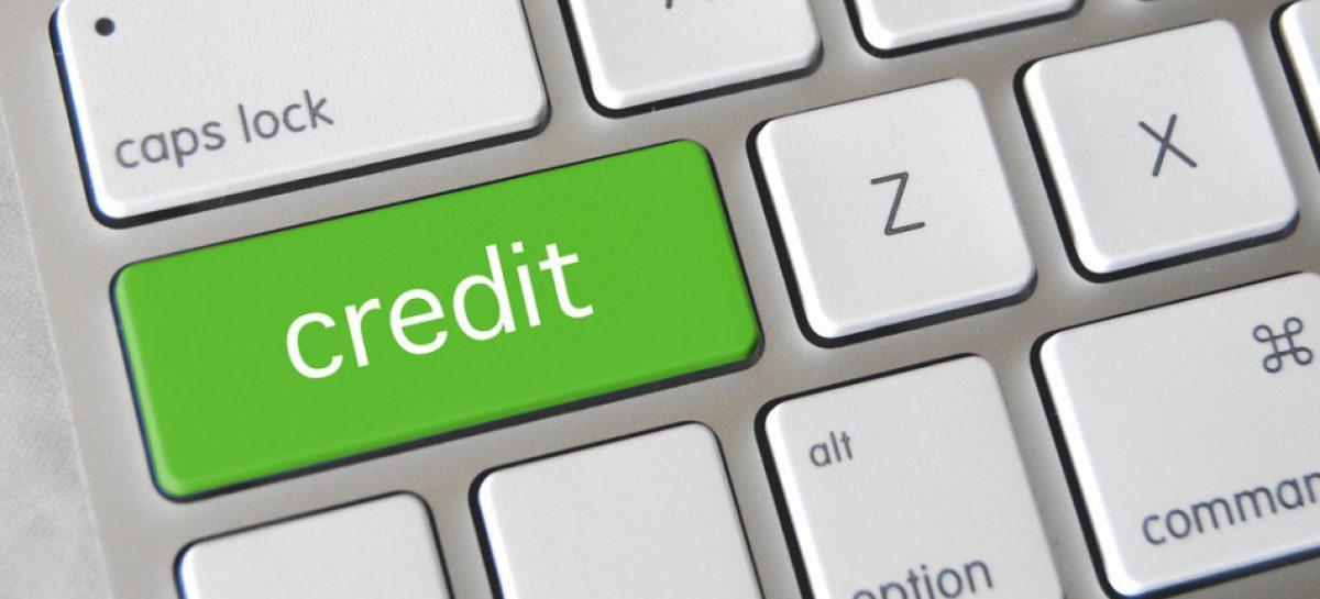 Чем банк отличается от небанковской кредитной организации?