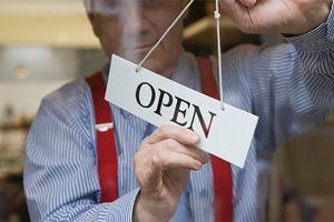 бизнес в небольших городах