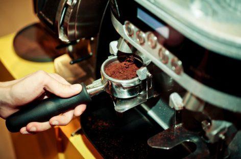 Бизнес план по открытию кафе от идеи до реализации